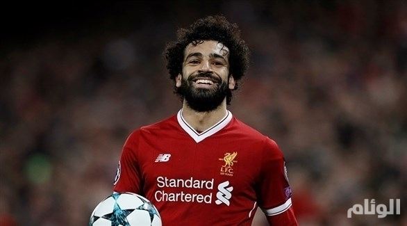 صلاح يعود للتسجيل ويقود ليفربول للفوز على ساوثهامبتون