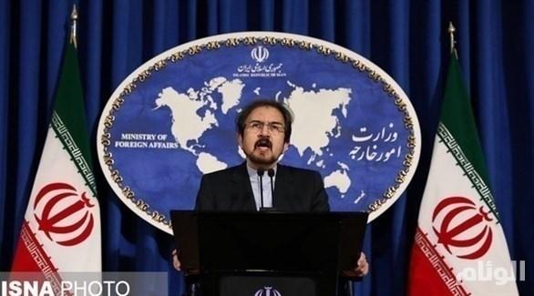 إيران لـ«نتنياهو»: أنت مفلس كذاب.. مسرحيتكم هزلية