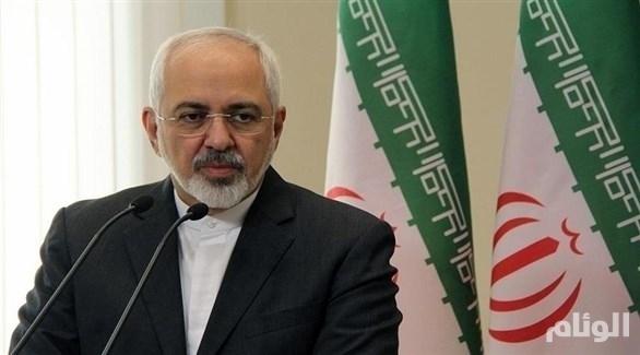 إيران تطالب بتدابير عملية من أوروبا للبقاء في النووي