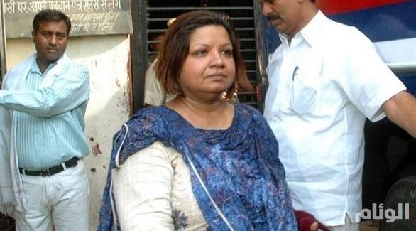 الهند تسجن دبلوماسية متهمة بالتجسس لصالح باكستان