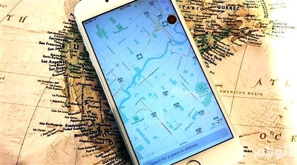 اكتشاف ثغرة تتيح تتبع ملايين المستخدمين عبر هواتفهم