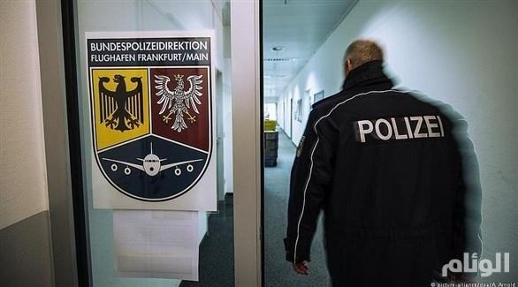 ألمانيا: إغلاق مدرسة بعد تهديدات من مجهول