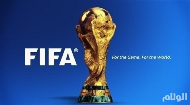 نظام «جديد/قديم» لتصفيات مونديال 2022 في أفريقيا