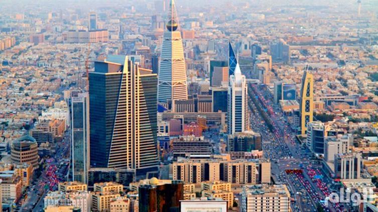 حالة الطقس: أتربة وغبار في «6» مناطق سعودية