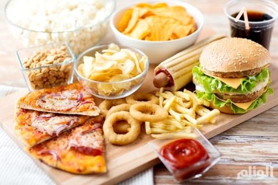 تحذير عالمي من خطر الدهون المهدرجة