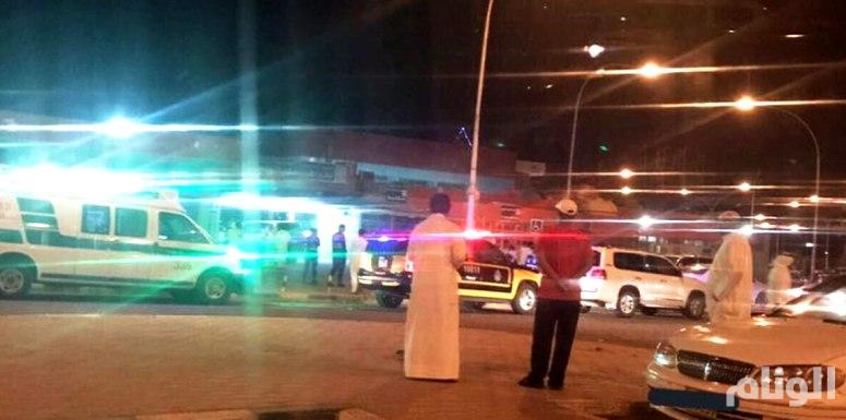 بعد 15 عامًا.. أنهى حياة قاتل شقيقه بالرصاص بنهار رمضان بالكويت