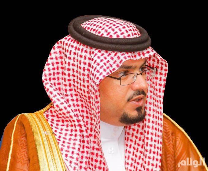 تكليف رؤساء بلديات تابعة لأمانة الباحة