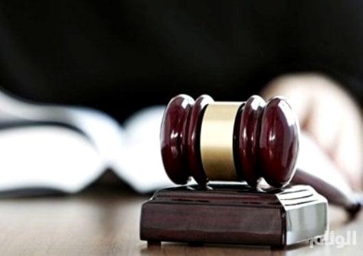 الإعدام شنقًا لخاطف الوافدة الآسيوية بالكويت