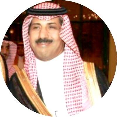 وفاة الإعلامي محمد مخلد الذيابي صاحب الصوت الشجي