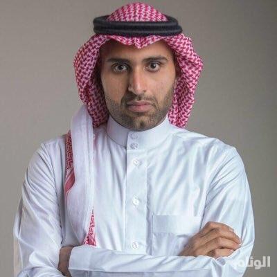 وزير الثقافة والإعلام يقبل استقالة الحيدر ويكلف الزهراني رئيسا تنفيذيا للهيئة العامة للإعلام المرئي والمسموع