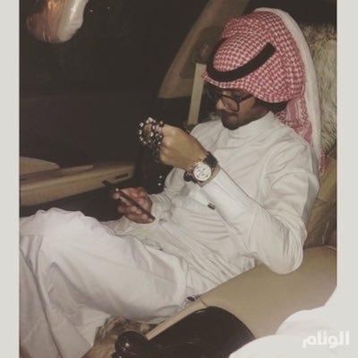 شاب سعودي تنبأ بإصابة محمد صلاح وتفاصيل المباراة