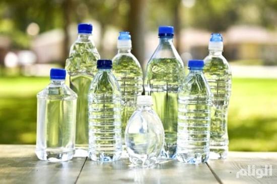 دراسة أمريكية تحذر من خطر منتجات بلاستيكية
