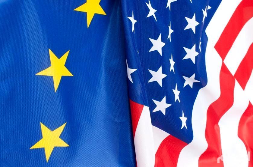 أمريكا تخطط لرسوم على واردات الصلب والألومنيوم