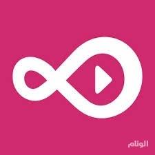 إطلاق لعبة Loops challenge عبر أشهر منصة بالشرق الأوسط