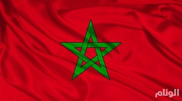 بعد نقل سفارتها للقدس.. المغرب تعلق شراكة توأمة مع غواتيمالا