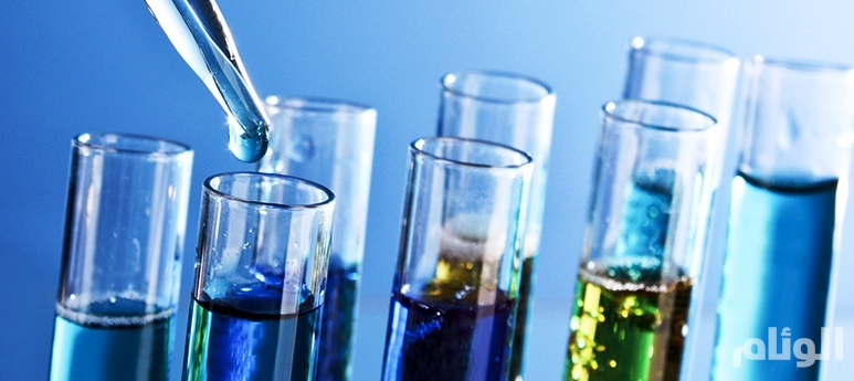 لماذا رفضت «12» جامعة سعودية توظيف مبتعثة الكيمياء