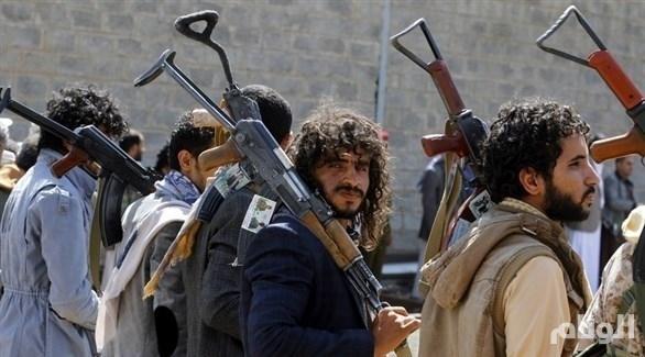 ميليشيا الحوثي الانقلابية تفخخ مستشفى 22 مايو في الحديدة