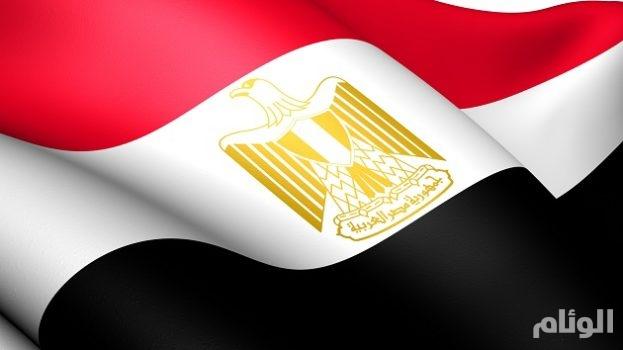 مصر تتوعد المسيئين للشعب السوداني