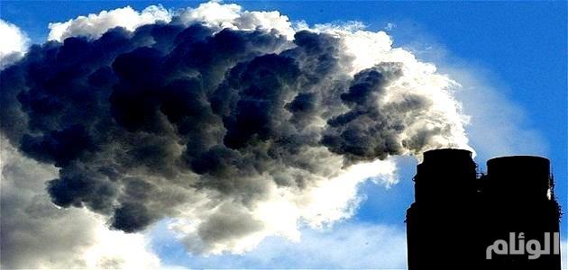 هواء ملوث يقتل «7» ملايين شخص سنويًا