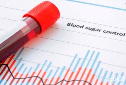 دراسة: غياب الأمن الغذائي مرتبط بداء السكري