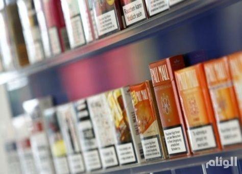 ثلاثة ملايين شخص يموتون في سن مبكرة سنويًا بسبب التدخين