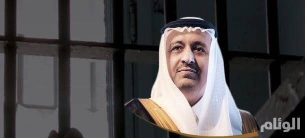 الباحة: «تفريج كربة» في 14 رمضان
