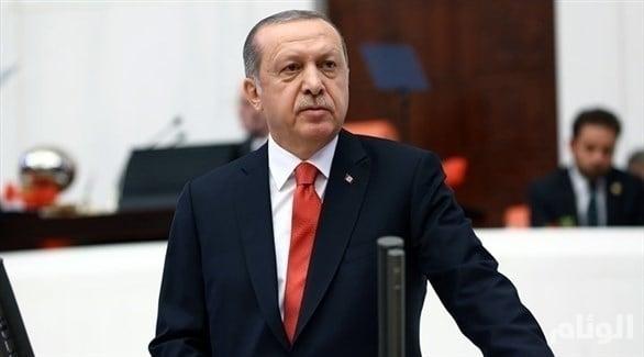 إحصائية جديدة تكشف: عدد المعتقلين في تركيا يعادل نصف سجناء دول الاتحاد الأوروبي