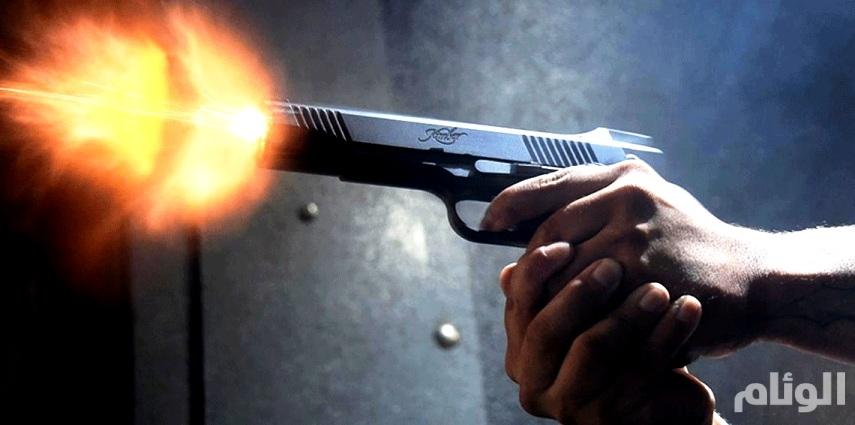 مقتل شاب برصاصة في رأسه بالطائف