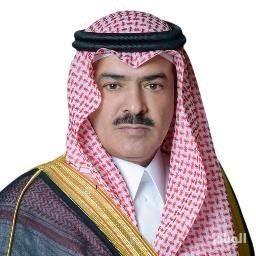 رئيس غرفة الرياض التجارية: ذكرى مبايعة ولي العهد مناسبة لتأمل وتعزيز الإنجازات