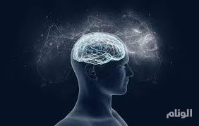 العلم يكشف .. البشر يزدادون غباء