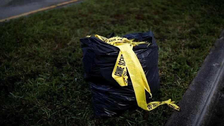 أمريكي يهدد بتفجير مسجد بقنبلة في فلوريدا