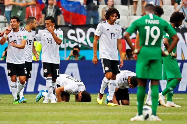 لاعب مصر إلى إنترميلان