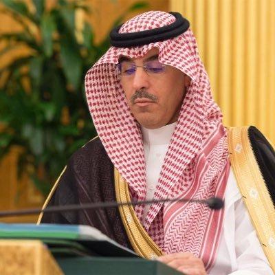 تأكيدا لما نشرته الوئام .. وزير الاعلام : قبلنا استقالة خالد مدخلي من قناتي السعودية و الاخبارية احتراما لرغبته