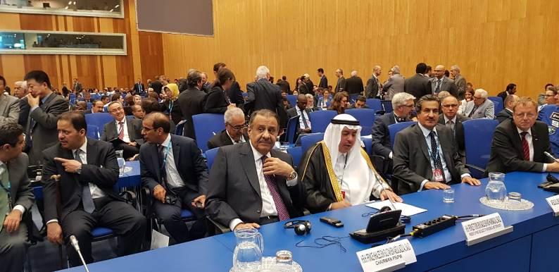 جائزة الأمير سلطان بن عبدالعزيز العالمية للمياهتعلن أسماء الفائزين بدروتها الثامنة