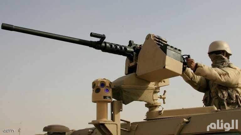 الإمارات: القوات المسلحة تبدأ عملية تحرير الحديدة ومينائها