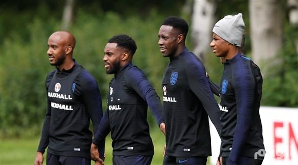صدمة لمنتخب إنجلترا قبل مواجهة تونس