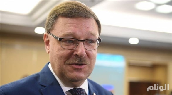 روسيا: انسحاب أمريكا من مجلس حقوق الإنسان دليل على ضعفها
