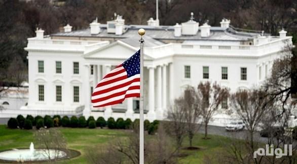 واشنطن تحذّر طهران: أنتم مسؤولون عن أي هجوم بالعراق