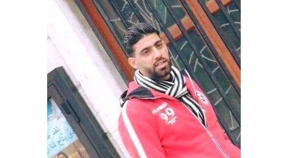 مقتل لبناني «طعناً» لاحتفاله بتأهل منتخب البرازيل