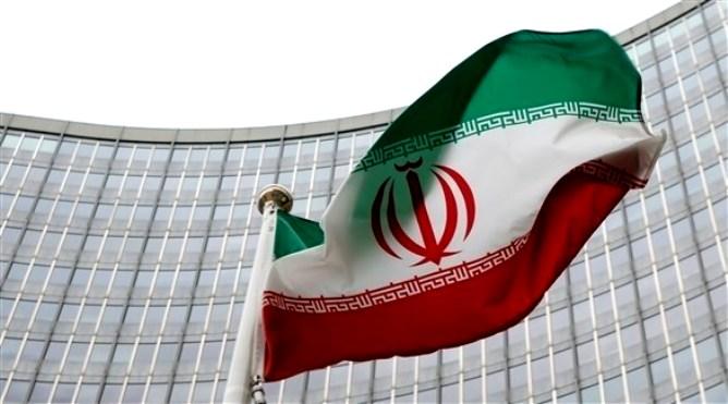 رسمياً: إيران تعترف بتدريب عناصر تنظيم القاعدة