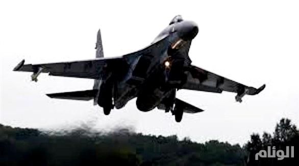 روسيا: مفاوضات «طائرات سو 35» جارية مع السودان