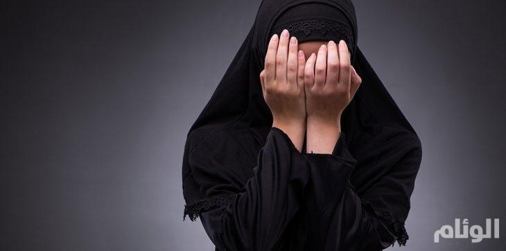الكشف عن تفاصيل جديدة بقضية «معنفة تبوك»