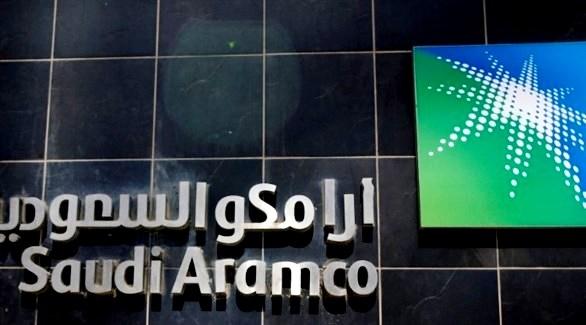 أرامكو السعودية: لا نخطط للإستحواذ على أي من أسهم سابك
