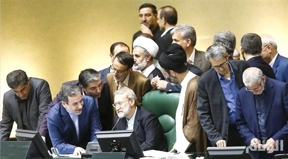 إيران تؤجل انضمامها لاتفاقية مكافحة تمويل الإرهاب