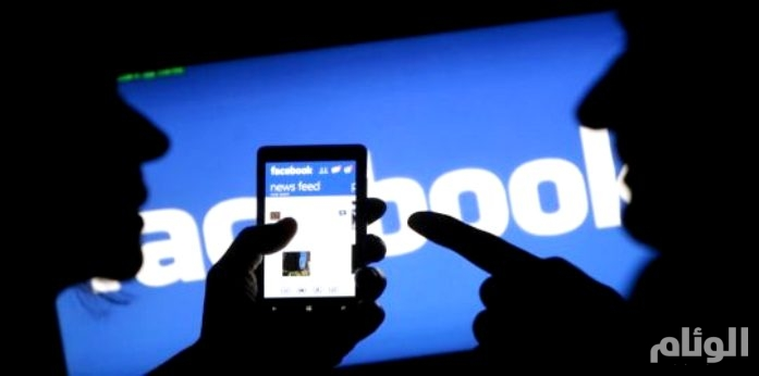 «فيسبوك» تحذف 14 مليون محتوى يدعم داعش