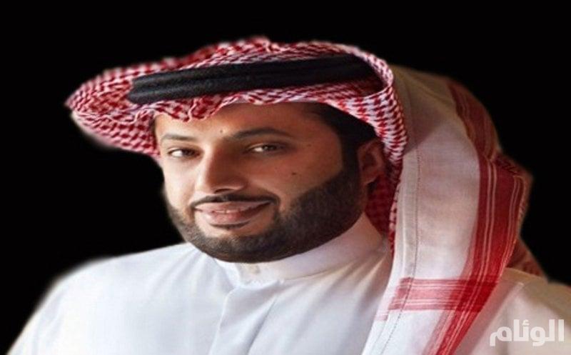تركي آل الشيخ:جدول الدوري السعودي يحتاج لمراجعة