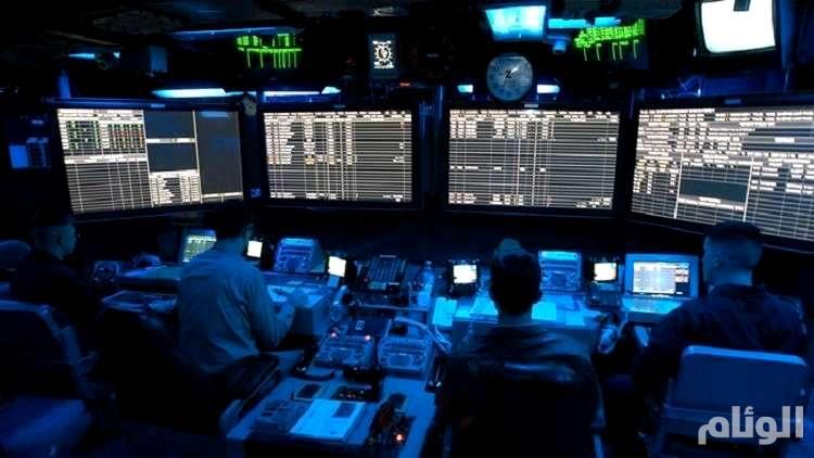 روسيا تستعد لحرب الإنترنت العالمية بسحابة ذكية