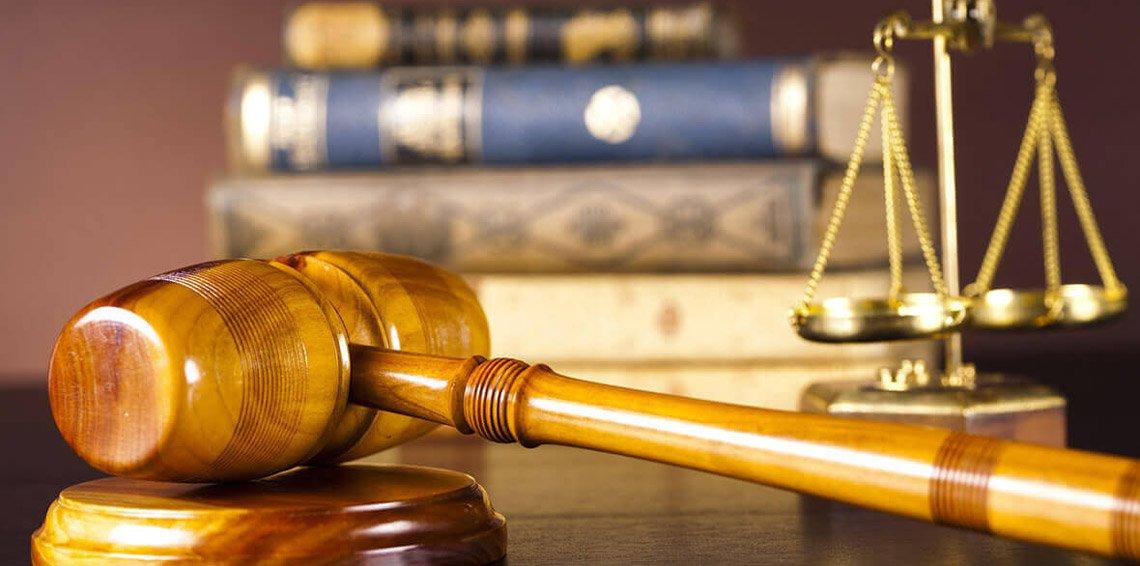 محاكمة أكاديمي سابق متهم بالتحريض على الدولة سبق أن عفى عنه الملك عبدالله قبل سنوات