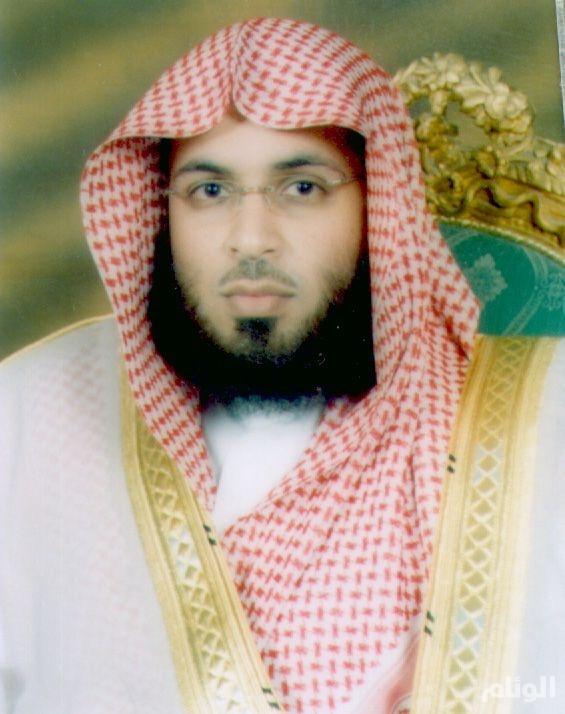 عبداللطيف آل الشيخ الذي رأيت