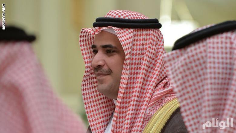 سعود القحطاني : تقدمنا بشكوى ضد قنوات beIN SPORTS ولغتي مع النظام القطري تناسبهم